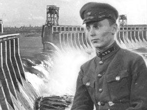 Кто взрывал ДнепроГЭС (часть третья)