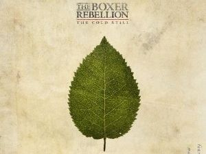 The Boxer Rebellion - The Cold Still (2011)