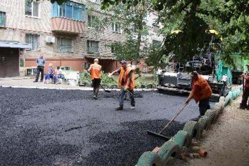 Свежие новости дтп в ульяновске