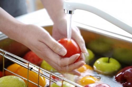 Отравление пищей лечение в домашних условиях взрослому
