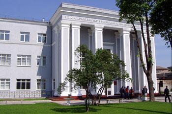Зиэит запорожский институт экономики
